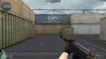AK74 New