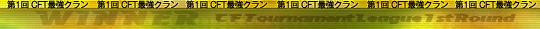 NameCard9