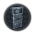 TechCard Shield
