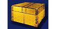AI3 Gold