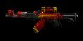 AK47-SCOPE R.DRAGON