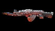 AK47 BEAST PUNK RD1