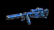 CheyTac M200 Platinum Blue (2)