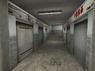 Town Storage