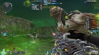 Cronus Titan4