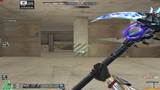 MiniGrimReaperScythe HUD (5)
