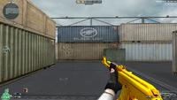 AK47 GOLD LENOVO NO MARK HUD