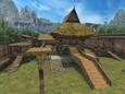 Jungle Temple1