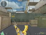 AK47 KNIFE STEEL EMPIRE NGOLD HUD (2)