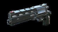 RSH-12 SLIDE