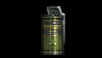 SMOKE WCG RD1
