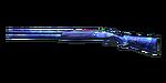 687 EDP BLUE DIAMOND
