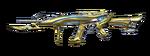 AK12KIronSpiderNobleGold