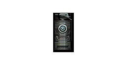 BI Flashbang-IronBeast2