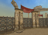 Gladiator Gates2