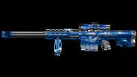 M82A1 BSD RD6