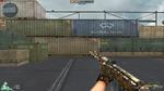 AK47-S RGS