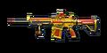 HK417 Elite