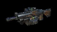 AK47 BUSTER RD (2)
