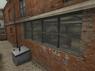 Chicago BL-Window