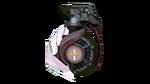 Flashbang AB RD1 Beta