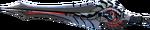 IAS-Armoured Beast