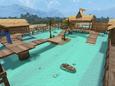 Bora Overview2