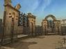 Gladiator Gates3
