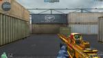 HK417 ELITE (1)