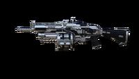 AK47 BUSTER SILVER RD (1)