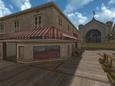 Pier Restaurant1