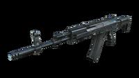 AK12CFS2016 RD 02