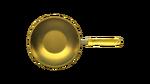 GOLDENWOK RD 01