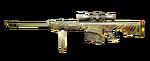 M82a1 bb goldish