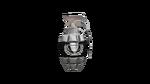 MK2 G 1VS1 ULTIMATE SILVER RD1
