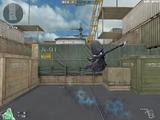 Mini Grim Reaper HUD (1)