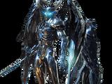 Devil Terminator