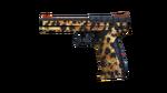 PMR-30 Leopard (1)