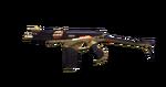 9a91-wild-eagle