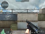 AK12-CFS