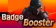BadgePlus