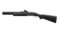 DD Shotgun (2)