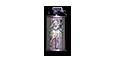 Flashbang-Gun Nian D.Eagle (s)