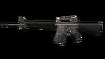 M16 RD1