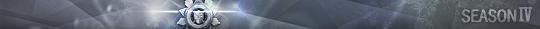 NameCard320