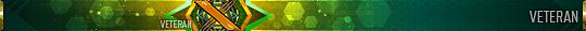 NameCard485