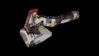 BC-Axe-Mirror RD2