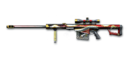 Barrett-M82A1 Royal3