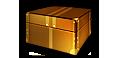 BronzeBox