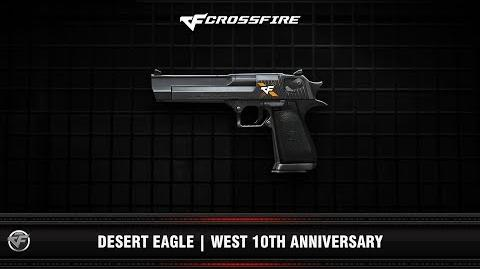 CF Desert Eagle West 10th Anniversary-0